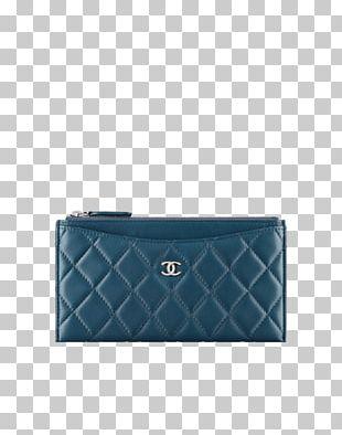 Chanel Wallet Handbag Coin Purse PNG