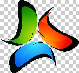 Dombivli Elige Mxe9xico Apartment Makaan.com Kitesurfing PNG