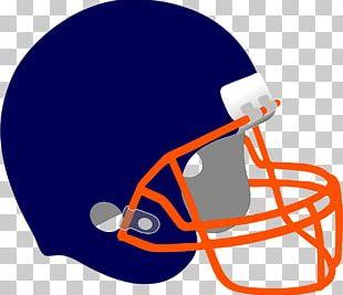 NFL American Football Helmets Detroit Lions New England Patriots Miami Dolphins PNG