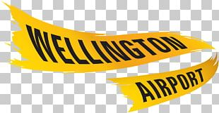 Wellington International Airport Melbourne Airport Christchurch International Airport Manston Airport PNG