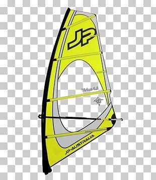 Windsurfing Sail Rigging Standup Paddleboarding Neil Pryde Ltd. PNG