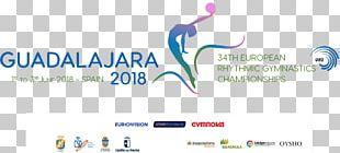 Guadalajara 2018 Rhythmic Gymnastics European Championships Russian Rhythmic Gymnastics Championships PNG