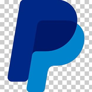 PayPal Logo Computer Icons Payment PNG