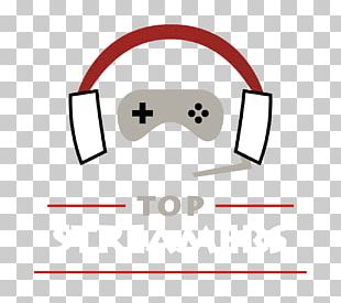 Streaming Media Twitch Logo Gamer PNG