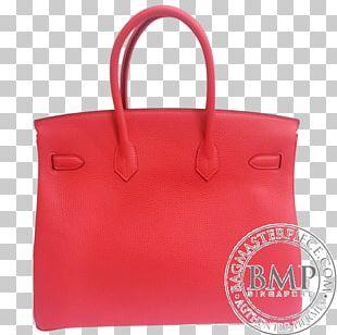 Tote Bag Handbag Shoulder Bag M Leather PNG