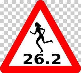 Y-Bridge Warning Sign Candidiasis Traffic Sign PNG