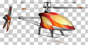 Helicopter Airplane Aircraft Illustration PNG