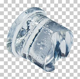 Ice Makers Ice Cube Gourmet PNG