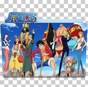 One Piece: Unlimited Adventure Monkey D. Luffy Usopp Roronoa Zoro PNG