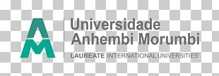 Anhembi Morumbi University Student Laureate International Universities Vestibular Exam PNG
