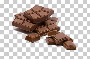 Chocolate Bar Fudge Cheesecake Milk PNG