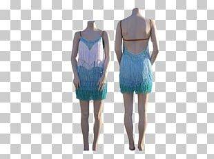 Cocktail Dress Dance Clothing Fashion PNG