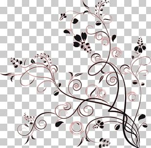 Floral Design Visual Arts Chinoiserie Window PNG