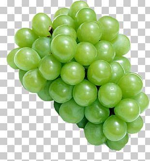Grape Juice Fruit Vegetable Auglis PNG