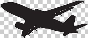 Airplane Flight Ted Striker Film Author PNG
