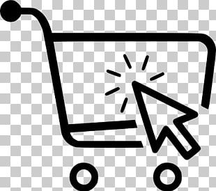 E-commerce Business Retail Digital Marketing Computer Icons PNG