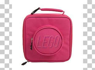 LEGO Brick Eco Lunch Bag LEGO Brick Eco Lunch Bag Lunchbox LEGO Lunch Box PNG