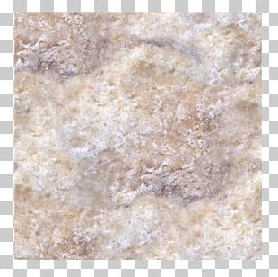 Marble Tile PNG
