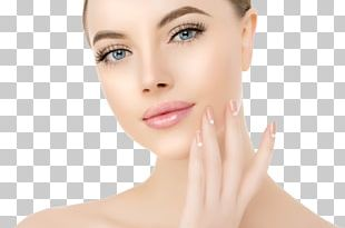 Stock Photography Day Spa Beauty Parlour Face Facial PNG