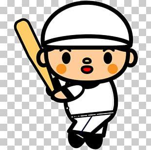 Tohoku University Japanese High School Baseball Championship Amagasaki 準硬式野球 PNG