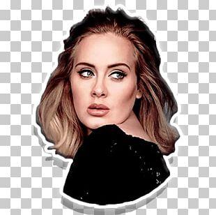 Adele Musician Singer-songwriter 0 PNG