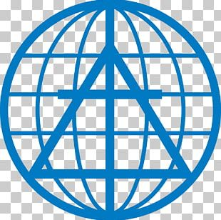 Christian Reformed Church In North America Christian Mission Missionary Christianity PNG