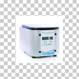 Great Britain Laboratory Centrifuge Centrifugation PNG