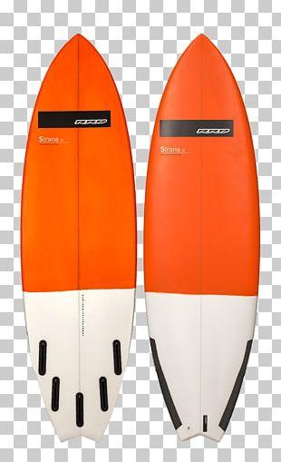 Surfboard Shortboard Kitesurfing Standup Paddleboarding PNG