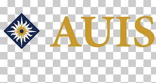 American University In Dubai Business Service Child All Star Pediatrics PNG