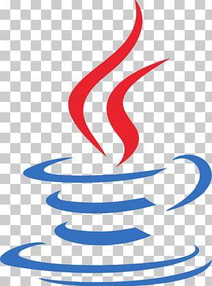 Java Encapsulated PostScript Computer Programming Logo PNG