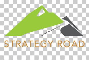 Strategy Business Strategic Planning Management PNG