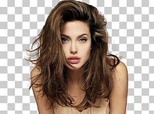 Angelina Jolie Celebrity Film Director Actor PNG
