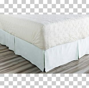 Bed Sheets Bed Skirt Mattress Pads Bed Frame PNG