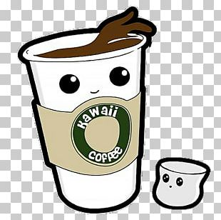 Coffee Cup Cafe Espresso Starbucks PNG