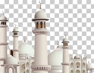 Mosque Kaaba Eid Mubarak Eid Al-Fitr Ramadan PNG
