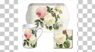 Rose Garden Rose Garden Garden Roses Mug PNG