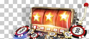 Slot Machine Online Casino Casino Game Blackjack PNG