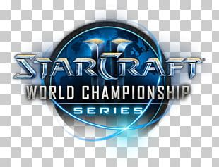 StarCraft II: Wings Of Liberty 2015 StarCraft 2 World Championship Series Global Finals 2012 StarCraft II World Championship Series Logo Professional StarCraft Competition PNG