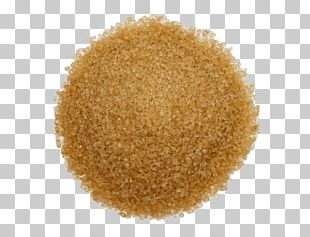 Sugar Cubes Food PNG
