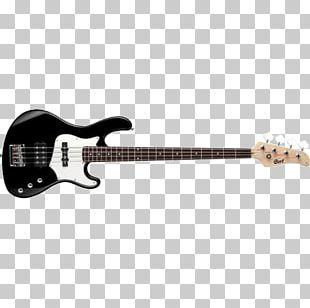 Fender Precision Bass Bass Guitar Electric Guitar Cort Guitars PNG