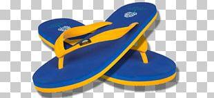 Flip-flops Slipper Shoe Footwear Sandal PNG