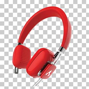 Headphones Microphone Wireless Sound Quality Loudspeaker PNG