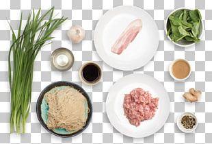 Ramen Recipe Japanese Cuisine Vegetarian Cuisine Roasting PNG