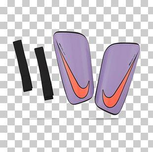 Shin Guard Nike Mercurial Vapor Football Nike Tiempo PNG