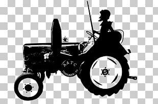 Car AMICS DEL TRACTOR D´ÈPOCA DEL BAGES Motor Vehicle Wheel PNG
