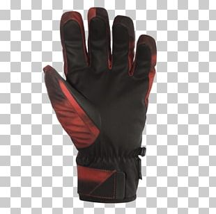 Cut-resistant Gloves Gore-Tex Clothing Rubber Glove PNG