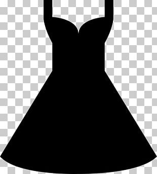 Dress Computer Icons PNG