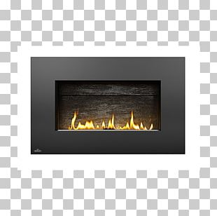 Fireplace Insert Fireplace Mantel Direct Vent Fireplace Gas Heater PNG