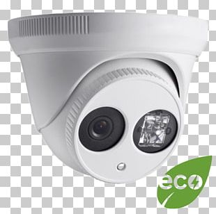 High Definition Transport Video Interface High-definition Television Camera 1080p High-definition Video PNG