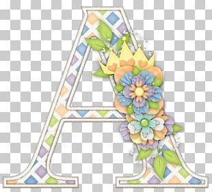 Letter Alphabet M C K PNG